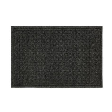 floor mats at home depot 100 images norsk black