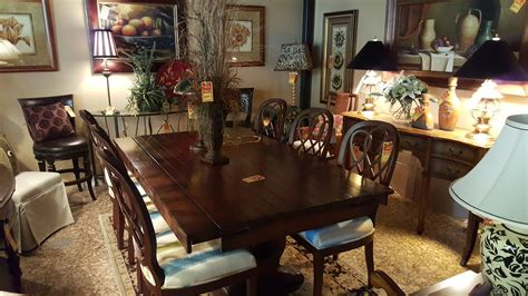 dining room table accessories dining room table accessories modular dining room home