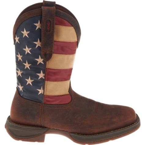 american flag boots durango s rebel american flag western boots academy