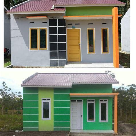 desain interior teras depan rumah 36 desain warna cat rumah depan image gallery model