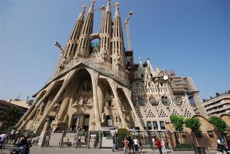 Beautiful Buildings In The World Ten Most Beautiful Buildings In The World And