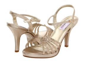 Wedding Shoes For Wide Feet Wide Bridal Shoes Wide Fitting Wedding Day Shoes Wide Feet
