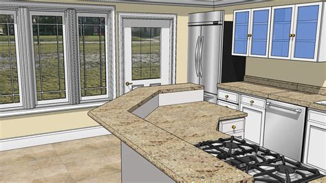 residential design software computer aided interior design software free residential interior design