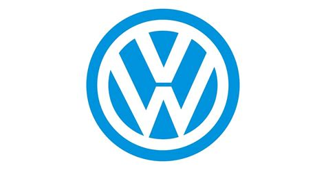 volkswagen logo no volkswagen logo logo share