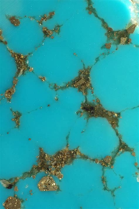 turquoise stone wallpaper turquoise and pyrite healing stones pinterest