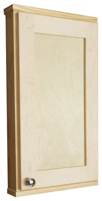 18 deep wall cabinets 18 quot danville series on the wall cabinet 2 5 quot deep inside
