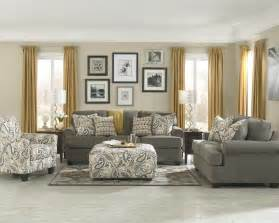 sectional leather sofas with chaise ashley furniture prices living rooms home design ideas