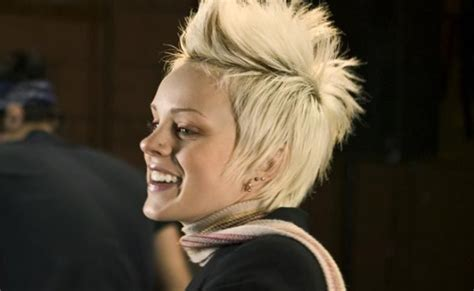 best way to spike female hair 5 top trendy spikey hairstyles for women ideas of spikey