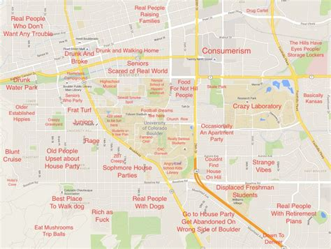 lsu cus map 30 best images about judgmental maps of college cuses on louisiana state