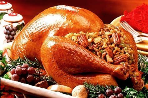turkey recipes for dinner 16 thanksgiving turkey recipes