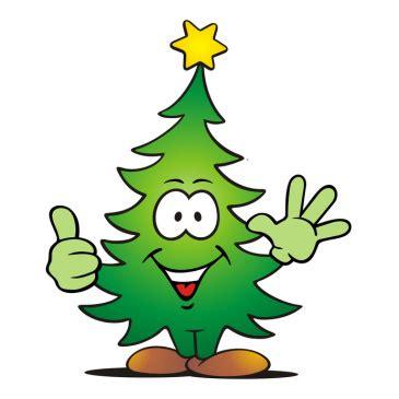 weihnachtsbaum bild weihnachtsbaum rund um taunusstein