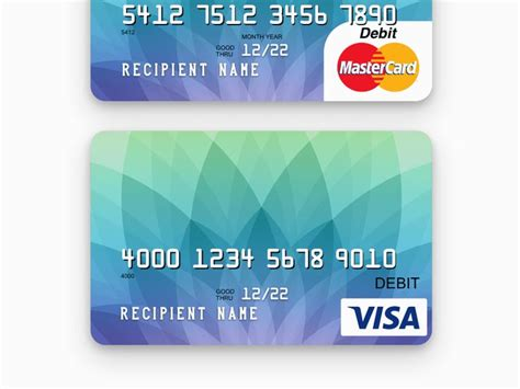 Visa Black Card Template by Pictures Design Credit Cards Free Daily Quotes About