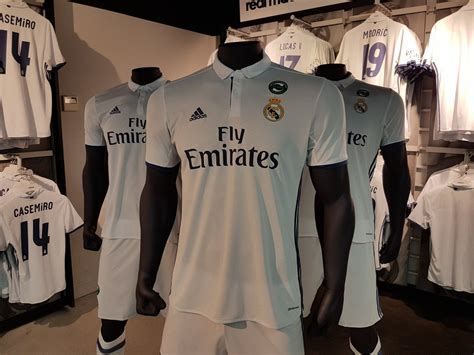 adidas uefa chions league real madrid jersey 512x512 2016 real madrid 2016 17 home