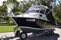 small motor boat for sale gumtree 12 best buy boats images on pinterest stuff to buy
