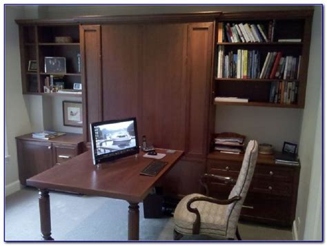 murphy bed desk combo ikea  page home design