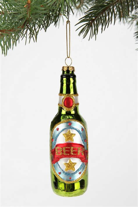 Bottle Ornament bottle ornament 12 00 gifts for the craft