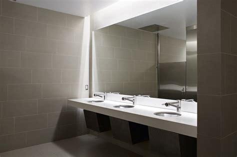 bathroom partitions oakland vsco headquarters in oakland shockblast