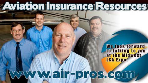 light sport aircraft insurance aircraft insurance light sport aircraft experimental
