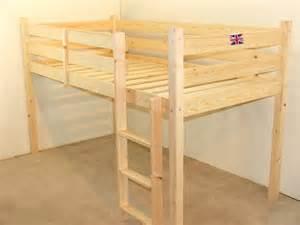 short bunk beds uk at trade prices short bunk beds at rade prices short bunkbeds from 163 99
