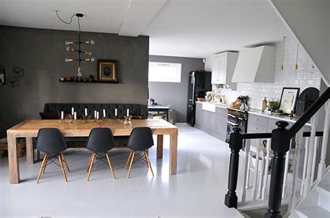 decoracion interior de casas modernas decoraci 211 n de casas modernas paso a paso hoy lowcost