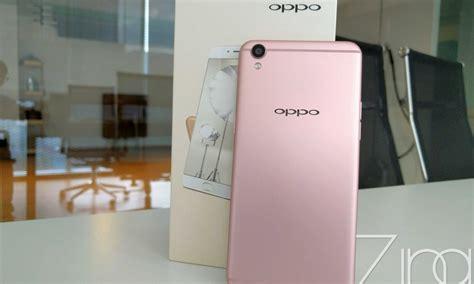 Oppo F1s New 4 64gb Gold Dan Gold Kondisi Baru Garansi Resmi 1 exclusive oppo f1 plus gold unboxing zing gadget