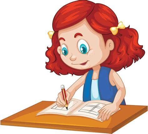 imagenes para niños infantiles juegos infantiles 174 recursos educativos para ni 241 os de primaria
