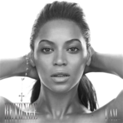 i am sasha fierce album i am sasha fierce wikipedia