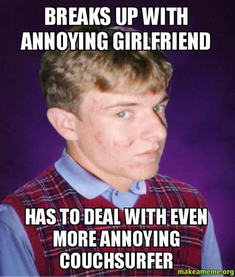 Annoying Memes - annoying girlfriend memes