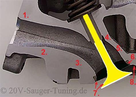 Was Bringt Ein Tuning Zylinderkopf by Audi 5 Zylinder Forum Thema Anzeigen Audi 90 Ng 10 V