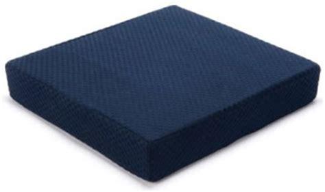 buy sofa cushions buy cheap sofas sofa cushions