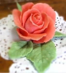 d 233 cor fleur en p 226 te d amande le de au coeur des