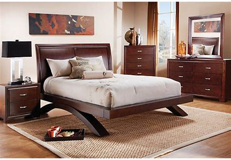 rooms to go bed bedroom rooms to go possible home furniture bedroom