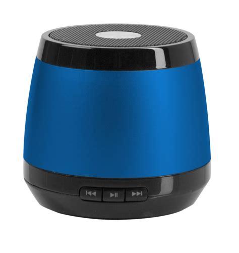 Croma Crey 2020 Mini Boombox Black by Top 10 Best Iphone 6 Plus Mini Portable Bluetooth Speakers