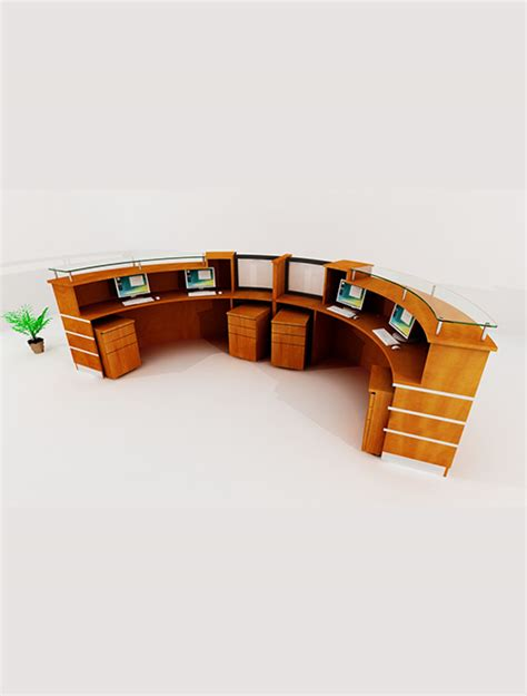 reception desk chairs reception desk the chair centre