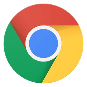 chrome browser for android apk chrome browser apk