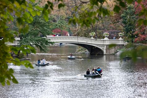 central park boat rental hours a photographic tour of new york