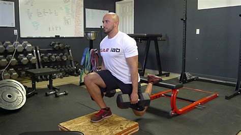 10 best unilateral exercises t nation