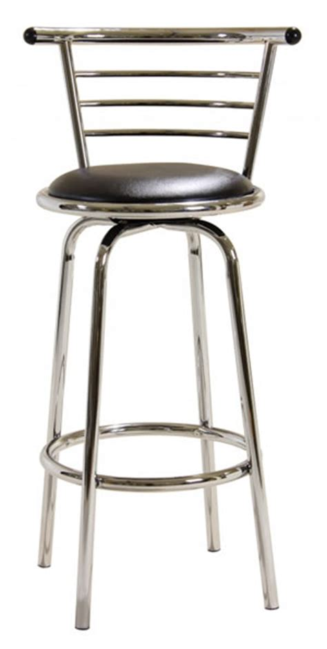 wide seat bar stool chelsea kitchen bar stool wide back swivel stool padded