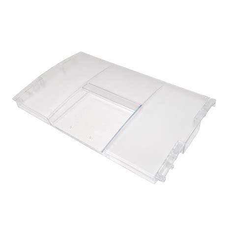 Drawer Covers by 4331793600 Beko Fridge Freezer Freezer Front Drawer