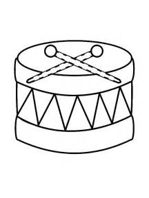 instrument coloring pages n 62 coloring pages of musical instruments