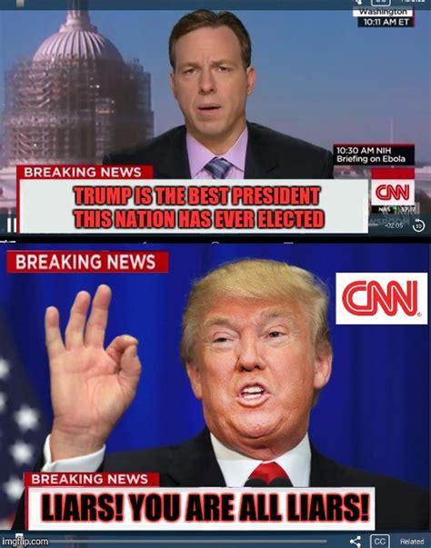 Cnn Meme - cnn meme 28 images keep being based cnn by sofabulous