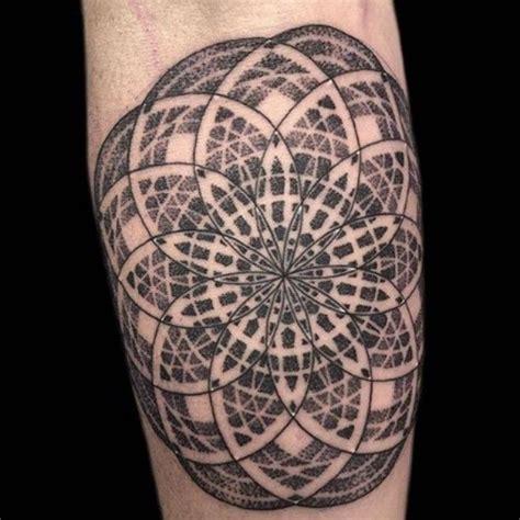 tattoo equipment gold coast 9 best les organismes officiels images on pinterest ink