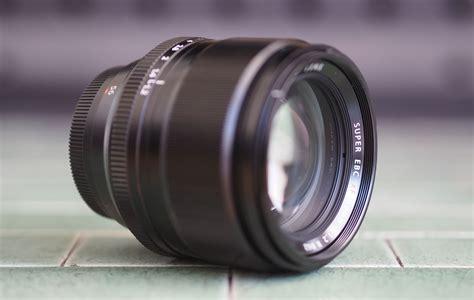 Fujifilm Lens Xf 56mm F1 2r fujinon xf 56mm f1 2 r review cameralabs