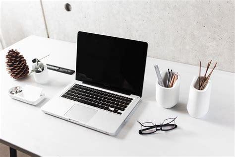 accessori scrivania ufficio scrivanie per l ufficio oggetti di casa scrivanie ufficio