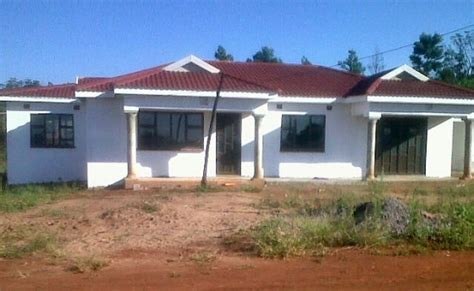 houses plans for sale affordable house plans for sale around kzn junk mail