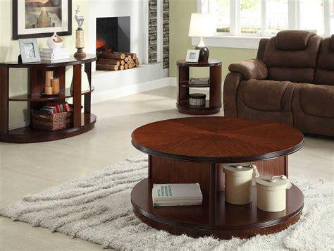 Cherry Wood Coffee Table Cherry Wood Coffee Table Design Images Photos Pictures