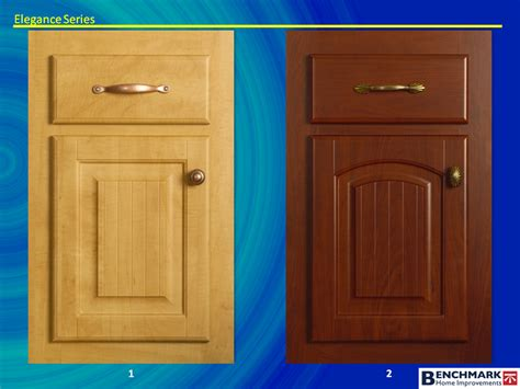 Kitchen Cabinet Door Styles Options Cabinet Refacing Color Options Images Frompo