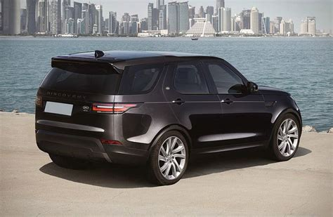 land rover discovery insurance 2018 land rover discovery vs audi q7 insurance wallpaper