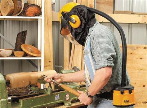 respirator  woodworking  woodworking