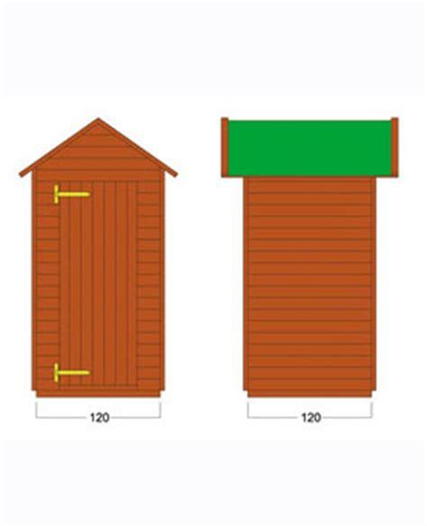 cabina spogliatoio cabina spogliatoio stabilimenti balneari sunwood